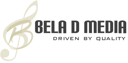 beladmedia.com | Recent Comments
