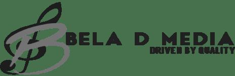 logo_2019_fade
