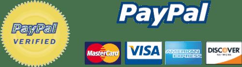 pay_pal