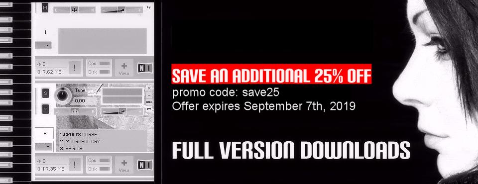save25