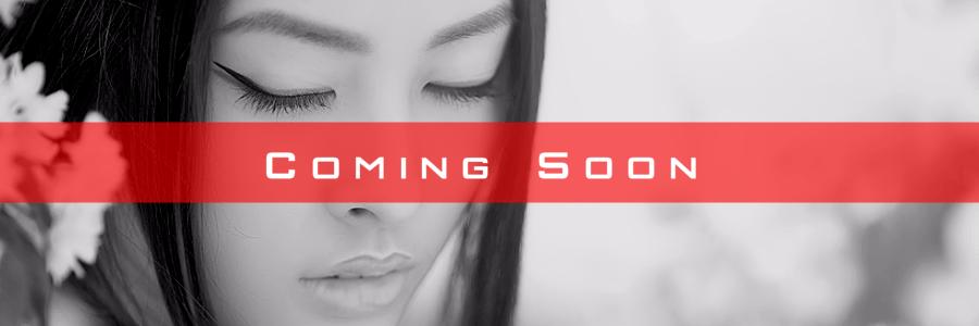 teaser (2)