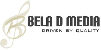 bdm_2020
