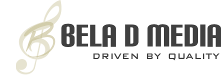 bdm_logo_2020smw