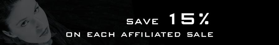 save15