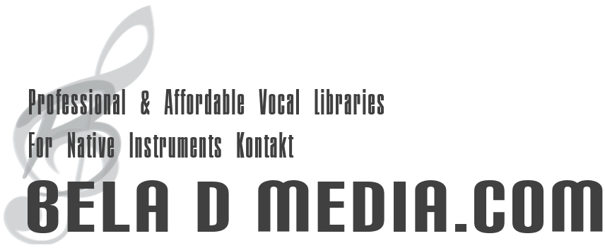 bdm_2020_logo