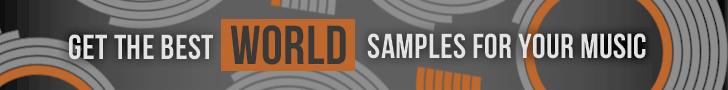 Bela D Media & Loopmasters.com Affiliation