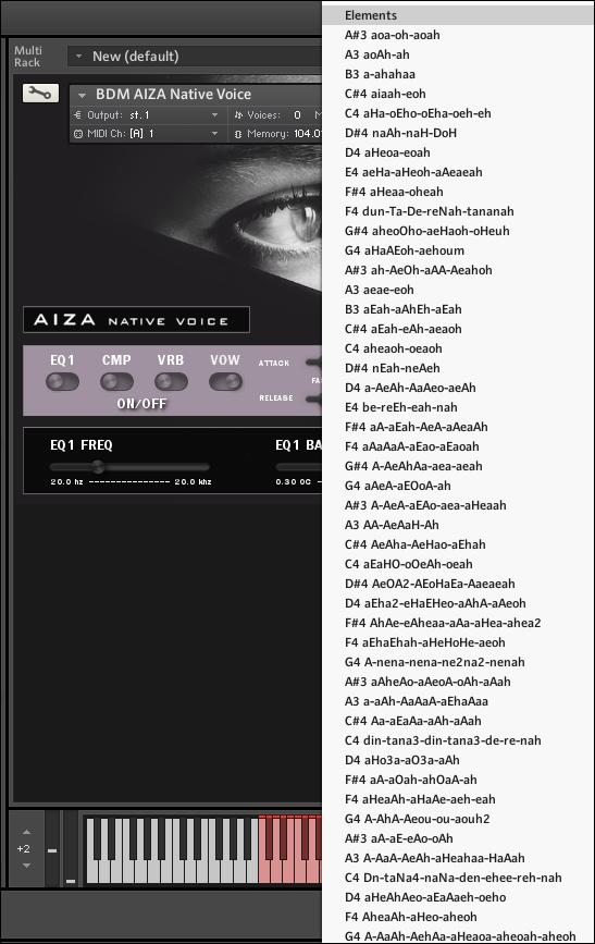 aiza_screen_2