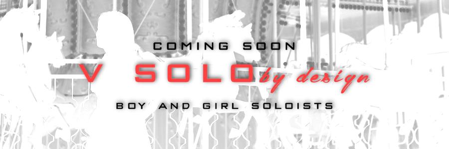 solo_soon_bnr